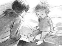 samu_goodbye-baby_thumb