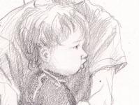samu_miyazaki_thumb