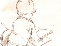 samu_reading_thumb